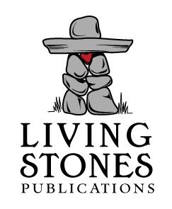 LivingStones_logos